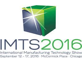IMTS Logo